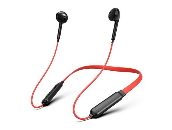 京芝蓝牙耳机适用苹果iphoneXS无线7/8小米6华为vivo三星oppo双耳通用白色